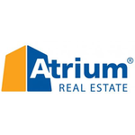 Atrium Real Estate