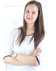 Kateřina Navrátilová