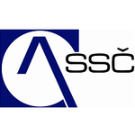 Ssc Av Cr Logo
