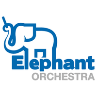 Elephant Orchestra, a.s.