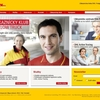 Dhlfreight