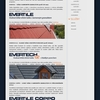 Modern Roofing Systems Sluzby