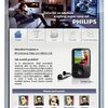 Philips Screen Fb
