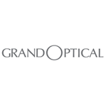 Grand Optical Logo