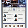 Philips Screen Prices Fb
