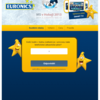 Euronics Icehockey Homepage