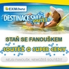 Exim Tours Destinace Snu Under18 Fb